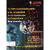la internacionalización y la virtualidad en la formación en ingeniería - application/pdf