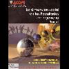 La dimensión social en las facultades de ingeniería tomo i - application/pdf