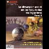 La dimensión social en las facultades de ingeniería tomo ii - application/pdf