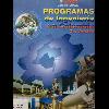 Programas de ingeniería en Colombia 3a. Versión - application/pdf