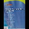 Contenidos programáticos básicos para ingeniería - application/pdf