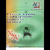 """XXV reunión nacional de facultades de ingeniería """"el impacto de las reformas de la educación superior en la formación de ingenieros - application/pdf"""