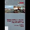 Ciencia, tecnología e innovación en ingeniería, como aporte a la competitividad del país - application/pdf