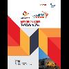 Encuentro Internacional de Educación en Ingeniería EIEI ACOFI 2019 Tomo I A - application/pdf