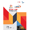 Encuentro Internacional de Educación en Ingeniería EIEI ACOFI 2019 Tomo II A - application/pdf