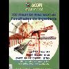 la formación en ingeniería para el tercer milenio  - application/pdf