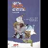 Programas-de-ingeniería-de-pregrado-y-posgrado-de-sus-miembros-institucionales - application/pdf