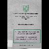 Acreditación académica de los programas de ingeniería ; encuentro de programas por ramas de la ingeniería: epari  - application/pdf