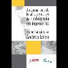 171 Aseguramiento de la calidad y mejora de la educación en ingeniería - application/pdf