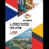 Encuentro Internacional de Educación en Ingeniería EIEI ACOFI 2018 - application/pdf