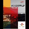 Encuentro Internacional de Educación en Ingeniería EIEI ACOFI 2017  - application/pdf