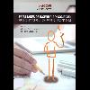 Facultades de Ingeniería y Sociedad: Reflexiones sobre un compromiso Impostergable - application/pdf