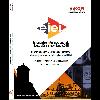 Encuentro Internacional de Educación en Ingeniería EIEI ACOFI 2016  - application/pdf