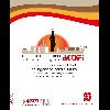 Encuentro Internacional de Educación en Ingeniería EIEI ACOFI 2015 - application/pdf