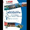 Encuentro Internacional de Educación en Ingeniería EIEI ACOFI 2014 - application/pdf
