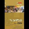 Acciones y cambios en las facultades de ingeniería : Foros Académicos  - application/pdf