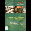 El profesor de ingeniería profesional de la formación de ingenieros - application/pdf