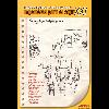 Ciencia e Ingeniería en la Formación de Ingenieros para el siglo XXI :  - application/pdf