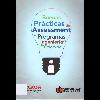 Buenas Prácticas de Assessment en Programas de Ingeniería en Colombia - application/pdf