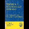 Técnica y desarrollo humano la formación del ingeniero colombiano - application/pdf