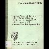 Programa de diseño y evaluación curricular 1984 - application/pdf