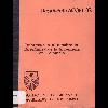 Información 1981 sobre la enseñanza de la ingeniería en Colombia - application/pdf