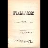 V Reunión Nacional de Decanos de Ingenieria 1985 - application/pdf