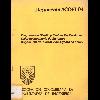 Programa de Diseño y Evaluación Curricular ( taller de Ing. de Sistemas) 1985 - application/pdf