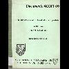 VI Reunion Nacional de Facultades de Ingenieria  1986 Ibague - application/pdf