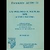 VIII Reunión Nacional de Facultades de Ingeniería - application/pdf
