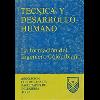 Técnica y desarrollo humano. La formación del ingeniero colombiano - application/pdf