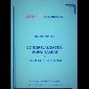 Primer Foro 1991. Conceptualización sobre calidad y calidad educativa - application/pdf