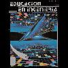 Educación en ingeniería. Vol. 1 - application/pdf