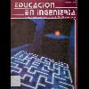 Educación en ingeniería. Vol. 2 - application/pdf