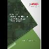Taller de Internacionalización con Metodología Open Space  - application/pdf