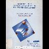 Proyección social del ingeniero ; memorias de la XV reunión nacional de facultades de ingeniería - application/pdf