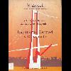 Ingeniería, Calidad y Desarrollo. XIX Reunión Nacional de facultades de ingenieria - application/pdf
