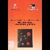 Actualización y modernización del currículo en ingeniería química - application/pdf
