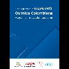 Una mirada a la Ingeniería Química Colombiana Academia - Industria - Gobierno - application/pdf