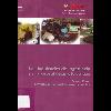 Las facultades de ingeniería y su aporte al desarrollo del país - application/pdf