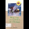 Programas de ingeniería en Colombia - application/pdf