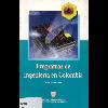 Programas de ingeniería en Colombia segunda versión - application/pdf