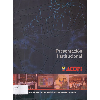 Presentación institucional, Asociación Colombiana de Facultades de Ingeniería ; 2006 - 2008 - application/pdf