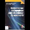 Herramientas pedagógicas para el profesor de ingeniería - application/pdf