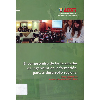 El compromiso de las facultades de ingeniería en la formación, para el desarrollo regional - application/pdf