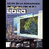 Retos en la formación del ingeniero para el año 2020 ; XXVI Reunión Nacional de Facultades de Ingeniería - application/pdf