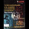 La internacionalización y la virtualidad en la formación en ingenieria ; XXII Reunión nacional de facultades de ingeniería - application/pdf
