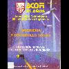 XX Reunión Nacional de Facultades de Ingeniería ; Ingeniería y Desarrollo Social - application/pdf