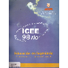 Conferencia internacional sobre educación en ingeniería icee 98 - application/pdf