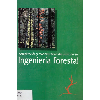 Actualización y modernización del currículo en ingeniería forestal - application/pdf